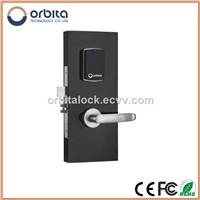 High Qaulity Orbita New RFID electric cheap price electrical lock with handle