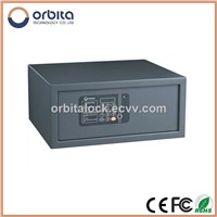 Electronic Hotel Safe Deposit Box for Rooms
