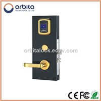 Popular Contactless Smart Card Hotel Lock S3132