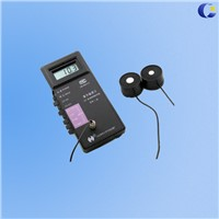 UV365 UV310 UV297 UV254 Pocket Radiometer Portable Radiation Dosimeter