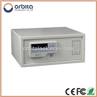 jewelry electrical high security safe deposit box lock