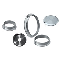 Professional Machining Parts for Machinery