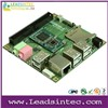 quad core industrial extension arm board