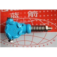 High temperature Digital pressure transmitter  HPT-4HT