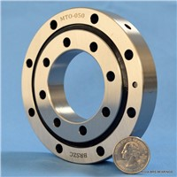 MTO-065T turntable bearing 135mm OD