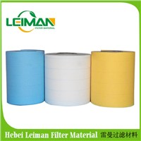 Wood pulp automotive oil filter paper factory price