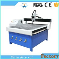 cnc wood router cnc engraving machine for cutting wood, mdf
