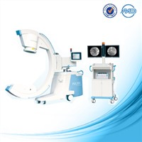 price of medical c arm machine from china supplier