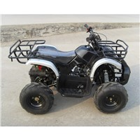 125cc ATV Automatic Cluth with Reverse gear