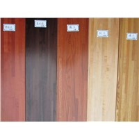 18mm melamine plywood, cheap price melamine faced plywood from China supplier