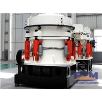 Hot Sell Cone Crusher/Cone Crusher For Ore