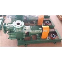 Double Suction Split Centrifugal Water Pump / Multistage Centrifugal Pump