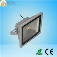 NEW 50W outdoor led flood light with IP65