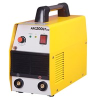 Newest Inverter MMA Welding Machine/ Welder Arc200gt
