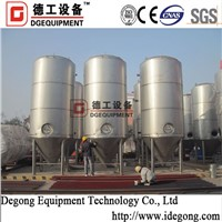 30 BBL Complete beer brewing equipment