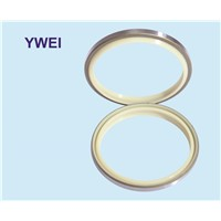 high performance dkb oil seal dust wiper seal