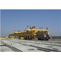 HZQ30/80 overhead launching gantry for sale