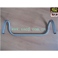 OEM titanium road handlebar 22.2 lifetime warranty