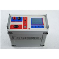 Transformer no load loss analyzer / tester