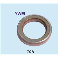 china oil seal manufacturer tcn fkm oil seal