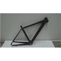 Bike racks Inspection:Road bicycle rack
