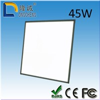 LED panel light 600*600*9mm HIgh CRI for office