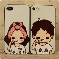 Phone case inspection:mobile phone cover,cell-phone case,cell phone protector,mobile phone bags