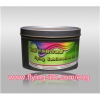 Sublimation Offset Ink, Sublimation Printing Ink, Offset Printing Ink