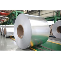hot dip galvanized galvalume steel coil