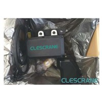 CCH Series chain electric hoist from china