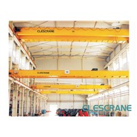 CWD Series 32t-800t Heavy Box Type Double Beam Overhead Crane/Bridge Crane/Girder Crane $1000-$20000