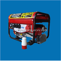 Hot sale Gasoline Generator Sets AS29900