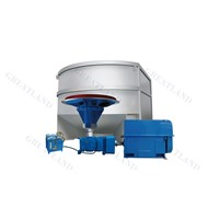 CE certificated Hot sales direct manufacture D type pulper for pulp&paper making