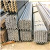 Construction Building Material Angle steel/Angle Iron