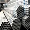 Q235 Low carbon hot rolled angle steel
