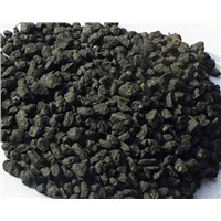 CPC/Calcined Petroleum Coke as carbon additive