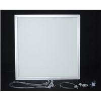 LED PANEL LIGHT 600X600MM/1200X600MM