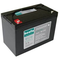 lead acid duration battery 12v90ah
