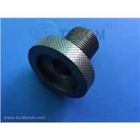 china factory for cnc machining parts