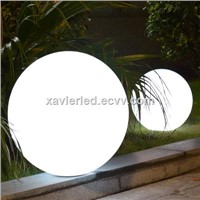 modern-outdoor-lighting-ball