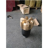 High quality well drilling PDC Drill bits for sale