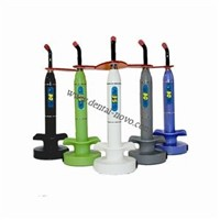 Colorful LED Curing Light