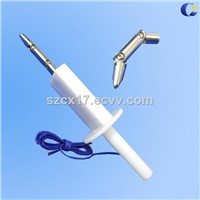 IEC 60950 Jointed Finger Probe