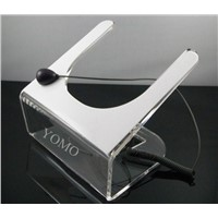 Ipad Security Display Stand,Secure Display Stand for ipad