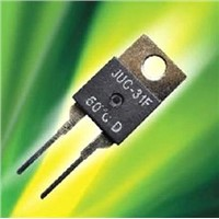 JUC-31F temperature switch manufacture China