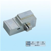 High precision metal mould parts with tool and die maker in Dongguan
