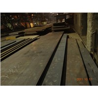 Sell ISO S355WP,S390WP, S235W,Steel Plate