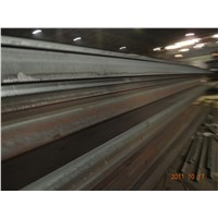 Sell ASTM A606GR65,A6606GR70 Steel Plate