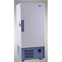 Upright Style -86 Degree Ultra-low Temperature Freezer