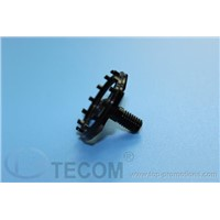 china factory cnc machining parts